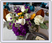Event Rentals In East Lansing Party Rental In East