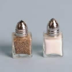 Where to rent Mini Salt   Pepper Set Silver in Haslett, Okemos, East Lansing and Greater Lansing
