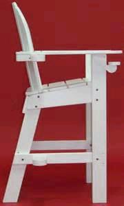 Where to rent Lifeguard Stand - Prop for Indoor Use in Haslett, Okemos, East Lansing and Greater Lansing