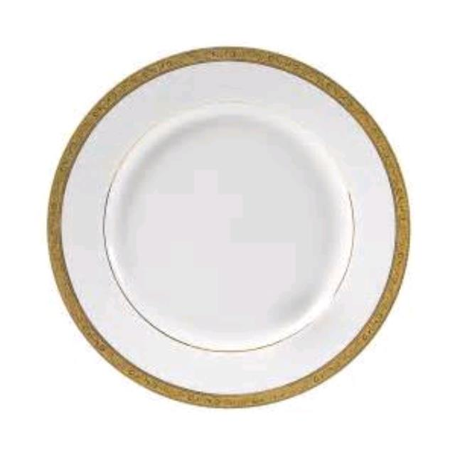 Where to rent Paradise Gold Dinner Plate, 10  Rd in Haslett, Okemos, East Lansing and Greater Lansing