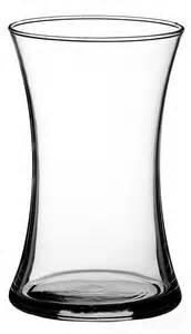 Where to rent Glass Gathering Vase 8 in Haslett, Okemos, East Lansing and Greater Lansing