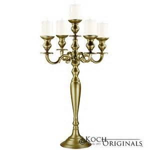 Where to rent Pair 5  Floor Brass Candelabra in Haslett, Okemos, East Lansing and Greater Lansing