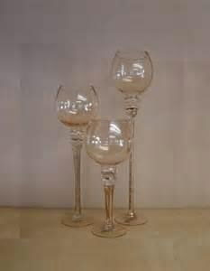 Where to rent Hurricane, Set of 3 Gold Glass in Haslett, Okemos, East Lansing and Greater Lansing