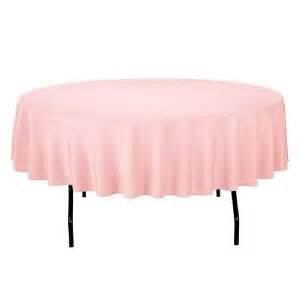 Where to rent 90  Rd Light Pink Damask Linen in Haslett, Okemos, East Lansing and Greater Lansing