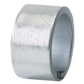 Rental store for Napkin Ring, Silver in Lansing MI