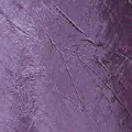 Rental store for 108  Round Purple Smoke Bichon Linen in Lansing MI