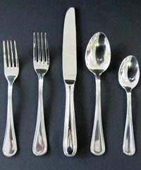 Where to rent Flatware, Shangrila Soup Spoon in Haslett, Okemos, East Lansing and Greater Lansing