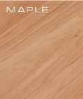 Rental store for Dance Floor 1 x1  Simulated Maple Wood in Lansing MI