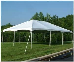 Where to rent Frame Tent 20X30 Aztec Expand in Haslett, Okemos, East Lansing and Greater Lansing