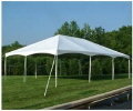 Rental store for Frame Tent 20X30 Aztec Expand in Lansing MI
