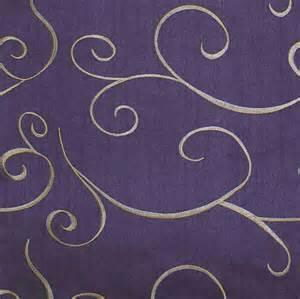Where to rent 60 x120  Eggplant Swirl Linen in Haslett, Okemos, East Lansing and Greater Lansing