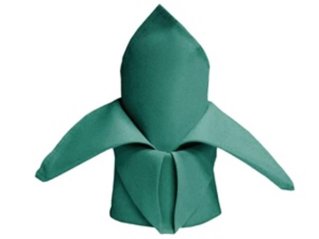 Where to rent Napkin, Turquoise 20 x20 in Haslett, Okemos, East Lansing and Greater Lansing