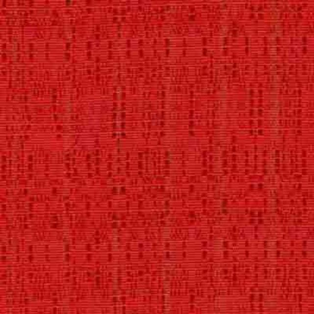 Where to rent 8 x 48  Red Banjo Drape in Haslett, Okemos, East Lansing and Greater Lansing