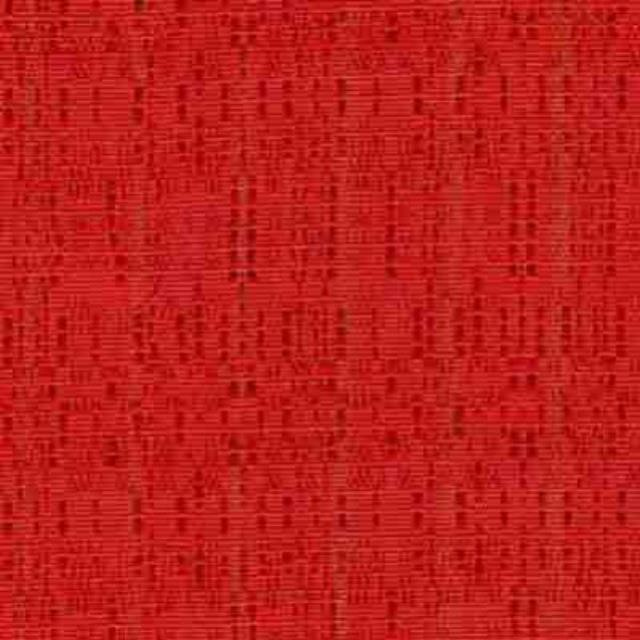 Where to rent 3  x 48  Red Banjo Drape in Haslett, Okemos, East Lansing and Greater Lansing