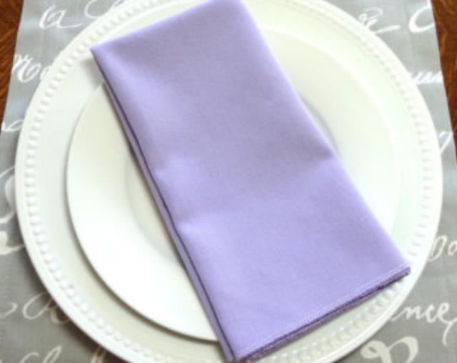 Where to rent Napkin, Periwinkle in Haslett, Okemos, East Lansing and Greater Lansing