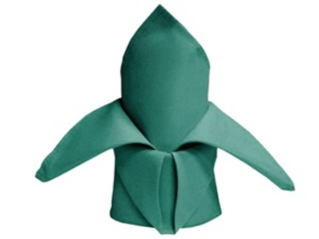 Where to rent Napkin, Turquoise 17 x17  FOR SALE in Haslett, Okemos, East Lansing and Greater Lansing